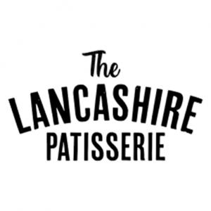 The Lancashire Patisserie