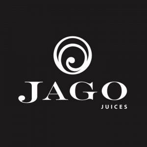 Jago Vapour